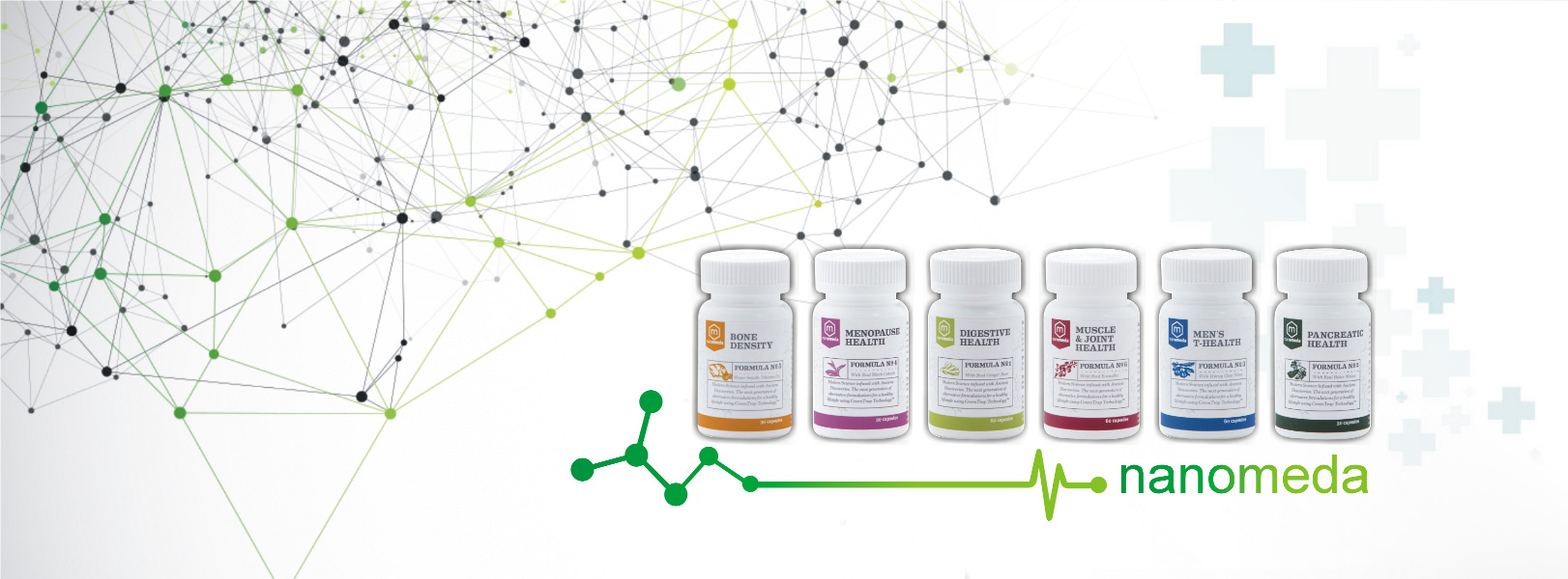 Organic Ayurvedic Products & Herbal Dietary Supplements